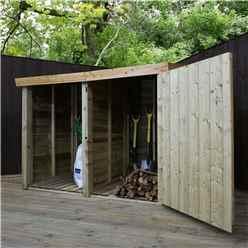 Garden Sheds 3 X 6 3 x 6 | garden sheds | buy online today