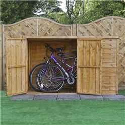 Garden Sheds 3 X 6 3 x 6   garden sheds   buy online today